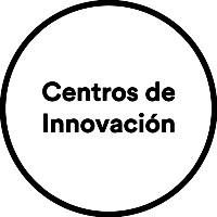 centros de innovación